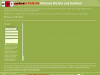 anker-technik.de