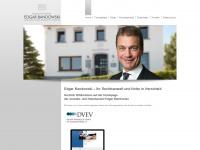 anwalt-bandowski.de