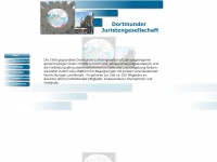 juristenges-do.de