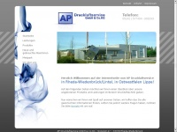 ap-druckluftservice.de