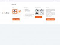 e-nitio.com
