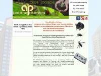 ap-schaedlingsbekaempfung.de