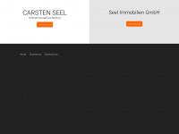seel.net