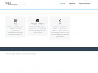 tub-a.de