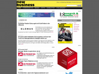 new-business.de