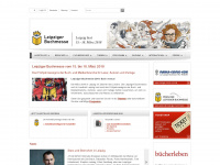leipziger-buchmesse.de