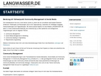 langwasser.de