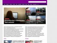 naanoo.com