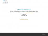 codingpeople.com