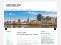 deutscherwebmasterblog.de