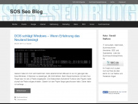 suchmaschinen-optimierung-seo.info
