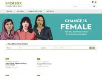 knesebeck-verlag.de