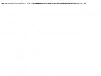 stereophone.de