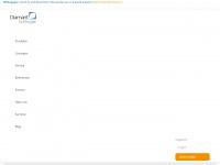 diamant-software.de
