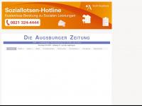 daz-augsburg.de