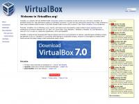 virtualbox.org