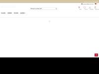 Leiser.de