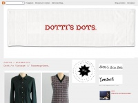 dottisdots.blogspot.com