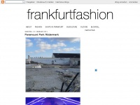 frankfurtfashion.blogspot.com
