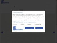 bay-gemeindetag.de