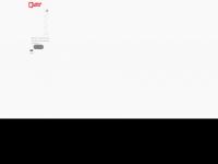 landaumedia.de