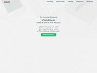 offroadblog.de