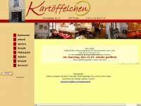 Kartoeffelchen.de