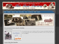 hotrod-factory.com
