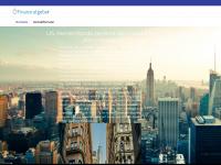 finanzratgeber-kirch.de