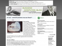 Business-computer-blog.fr