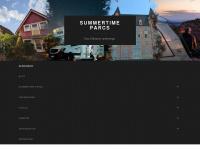 Summertimeparcs.de