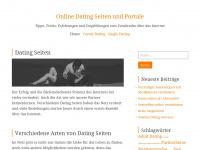 indiego-glocksee.de