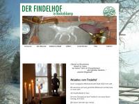 findelhof.de