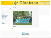 ujz-glocksee.de