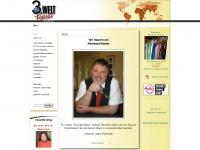 3wfhannover.de Webseite Vorschau