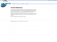 netcity.de