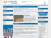 Tonkuhle.de