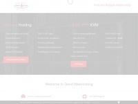 good-webhosting.com