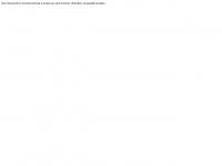 verzeichnis-sozialrecht.de
