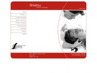 shiatsu.de
