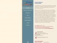hotel-froehlich.de