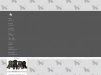 briardclub.de