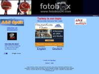 fotobox24.com