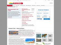 reiseland-tuerkei-info.de