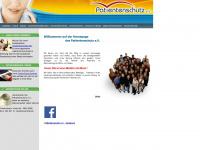 patientenschutz.de