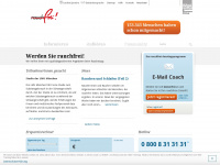 rauchfrei-info.de