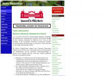 aktiv-rauchfrei.de