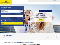 corsica-ferries.de