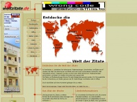 weltzitate.de