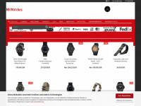 milwatches.com
